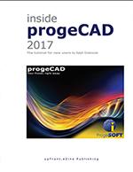 ProgeCAD India News by Jytra | Latest updates about ProgeCAD